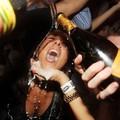 Ez az új alkoholstratégia?