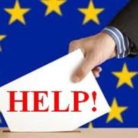 Rövid EP választási tanácsadó az utolsó pillanatban