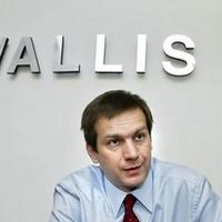 Fidesz-pénz Bajnainak és a DK-nak?
