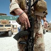 Operetthadsereg a nemzeti érdekek szolgálatában