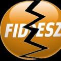 Esik szét a Fidesz