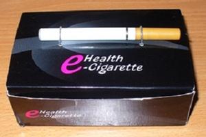 e-health-elektromos-cigaretta.jpg