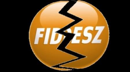 fidesz_logo.jpg
