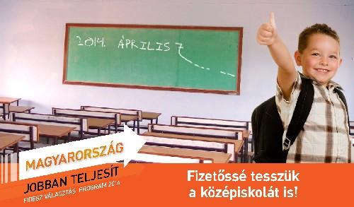 fideszprogram2014_09_kozepiskola.jpg