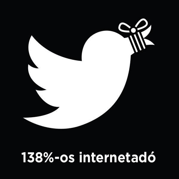 internetadó_138_1.jpg