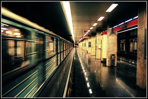 kettes_metro.jpg