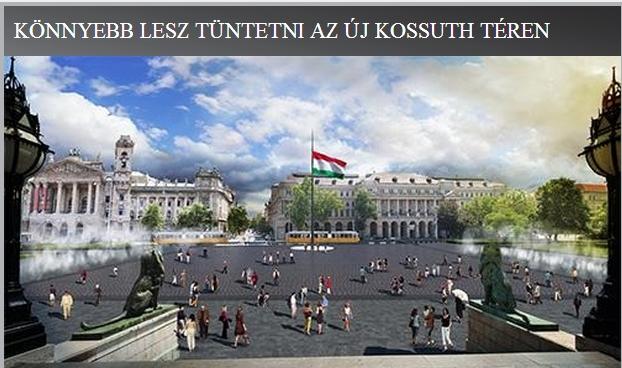 kossuth_1368425911.jpg_622x368