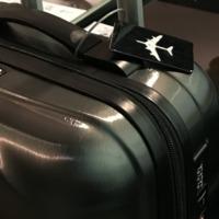 Mi van a hátizsákban?
