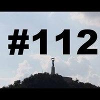ÜZLET ÉS UTAZÁS » VLOG #112
