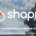 SHAPR - Az üzleti Tinder