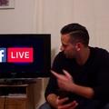 10 ötlet Facebook LIVE videókhoz