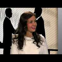 Interjú: Üzletről 30 percben (FIX TV) - Digitális nomád vállalkozások