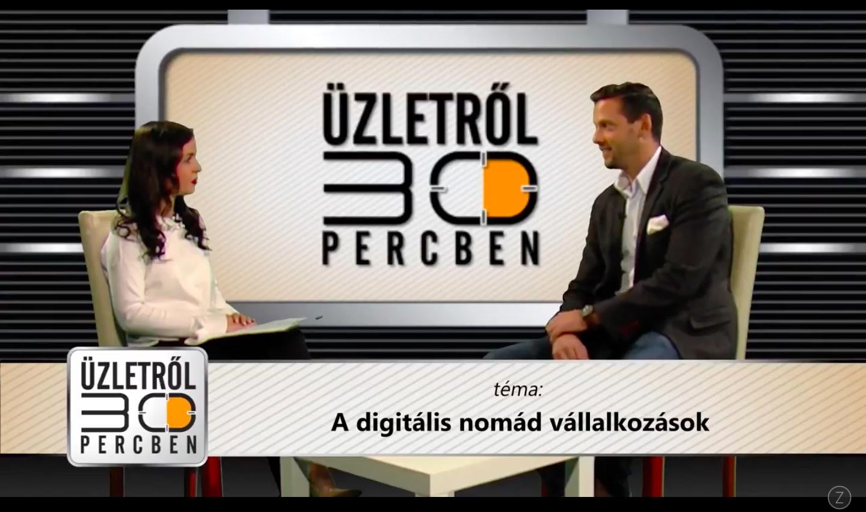 zoltan_dallos_digital_nomad.jpg