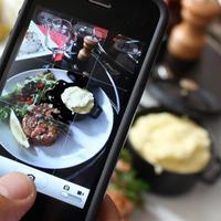 Trendek, megatrendek, előrejelzések, üzletfejlesztési irányok – Átveszi a hatalmat a mobil az ételrendelésben