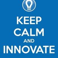 Innovatív-e vagy, barátom? - Tovább tart a startup láz