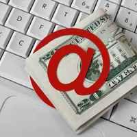 Trendek, megatrendek, előrejelzések, üzletfejlesztési irányok - Jön az olcsóbb online értékesítés