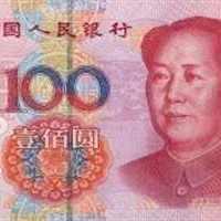 Trendek, megatrendek, előrejelzések, üzletfejlesztési irányok – Tanulj kínaiul!