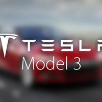 Kerül, amibe kerül: Tesla termékfejlesztéstől őrültek meg az amik
