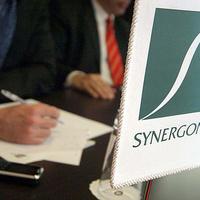 Synergon üzletfejlesztés - Az innovációs iparági befektetőkre hajt az IBM-mel közösen