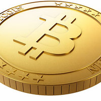 Bitcoin: a digitális valutáknak helyük van a gazdaságban