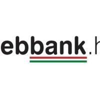 Banki, biztosítói üzletfejlesztési irányok, új termékek és szolgáltatások - Webbank: egy új magyar bank, amiről még sokat hallhatunk