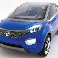 Innováció, üzletfejlesztés, újdonság az autóiparban - Tata-alapokra épülhetnek a Jaguárok