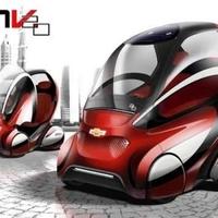 Innováció, üzletfejlesztés az autóiparban - A General Motors elkötelezett híve az autózás fejlesztésének