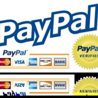 Pay Pal üzletfejlesztés - Utalj, bankkártya nélkül!