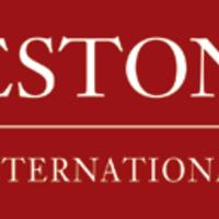 Az ESTON Cloud Office nyerte az Innovációs Díjat!