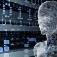 Stimuláljuk a hírös magyar szürkeállományt - Stephen Hawking óva int a mesterséges intelligenciától