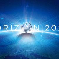 Isten pénze: Horizon 2020 - Milliárdos brüsszeli pályázatokat nyertek a hazai kis- és középvállalkozások