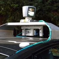 Innováció, üzletfejlesztés, újdonság az autóiparban - Jön az önvezérlésű Cadillac