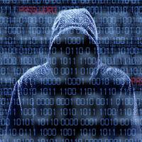 Trendek, megatrendek, előrejelzések, üzletfejlesztési irányok – Kiber-CIA-t alapít Obama