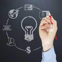 Nincs üzletfejlesztés IT háttér nélkül