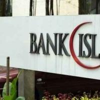 Banki üzletfejlesztési irányok, új termékek és szolgáltatások 60. - Válság ellen iszlám bank?