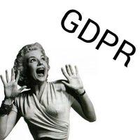 GDPR – Így kerülje el a büntetést! Szakmai konferencia - az informatikára és dokumentumkezelésre kihegyezve!