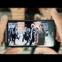 A túléléshez is kell az üzleti innováció - Innovatív technológiákat integrálna a Nokia