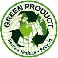 Fenntarthatóság, üzletfejlesztés - Zöld termékek a Philipsnél