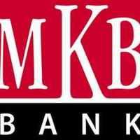 Banki, biztosítói üzletfejlesztési irányok, új termékek és szolgáltatások - Átalakuló bankrendszer: viszlát MKB