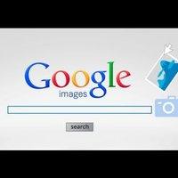 Napi Google üzletfejlesztés 44. - Okosította a keresőjét a Google