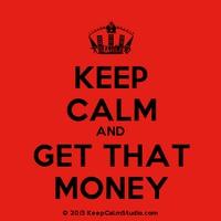 Az EITI is fennakadt a szabadrablás-szűrőn? - Mindenki nyugodjon le, a pénzek továbbra is jönnek-mennek