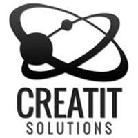 Hass, alkoss, gyarapíts - Erre költötte a pénzedet a CreatIT Solutions