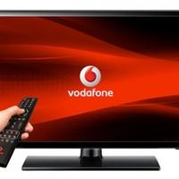 Innovatív Vodafone - Összecsap a Telekommal