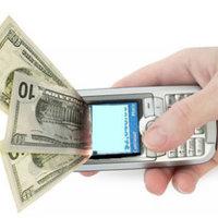 Mobilfizetési alkalmazásokat fejlesztett a Cellum