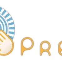 Magyar startup termékfejlesztése - Hangos lett a Prezi