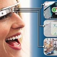 Titkos termékfejlesztés: lecsap a Samsung az interaktív szemüvegek piacára?