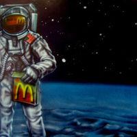 Termékfejlesztés, üzletfejlesztés Kenguruföldön - Személyes burgerek az ausztrál Mekikben