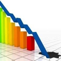 Üzletfejlesztés 2013 - Csökkent a bedőlő cégek száma