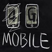 Ericsson üzletfejlesztés - Már az 5G-t teszteli Japánban