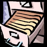 Dokumentumkezelés és folyamatmenedzsment 2012 Évkönyv (x)